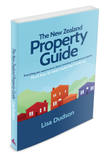 (eBook) The New Zealand Property Guide