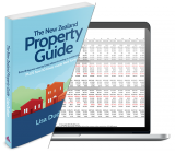 (eBook) NZ Property Guide + Calculator