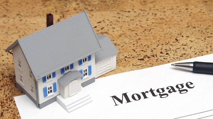 Which is the best type of Mortgage?