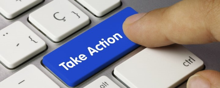 Take action today to improve your investing