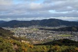 Have you thought of investing in Wainuiomata?