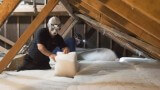 What do you need to do for Home Insulation?