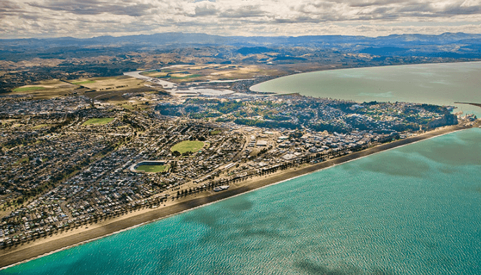 Hawkes Bay Market Update - August 2019