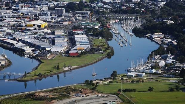 Whangarei Market Update August 2020